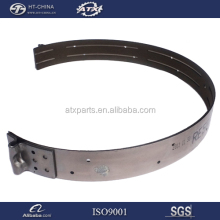 ATX RE5R05A brake band belt chain automatic transmission