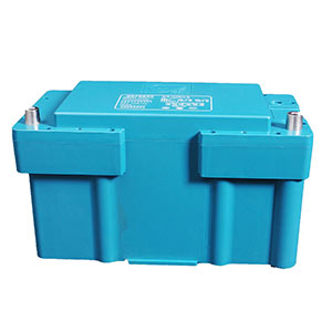 Hot sale safity LiFePO4 12V 250Ah storage system Replace Battery bus truck battery