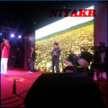 Niyakr New Products 2015 Light Weight Die Casting Aluminum Led Display High Quality Rental Full Color Xxx Sexy Video Led
