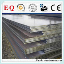 bright color roof PPGI steel sheet, roofing, Huijin building material supplier