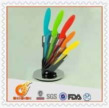 Structural disabilities kitchen knife fork spoon(KN10076)