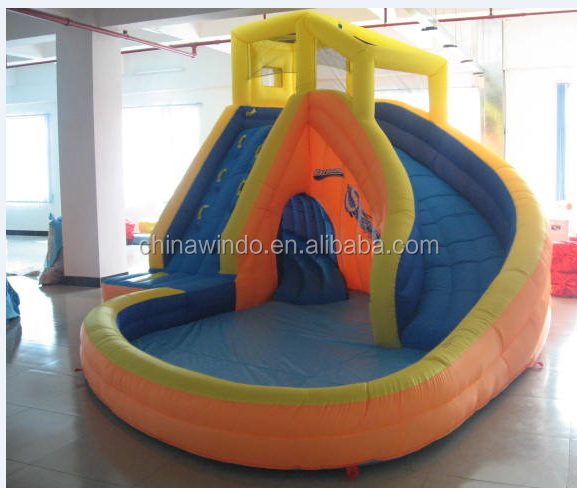 Hot sale children <strong>inflatable</strong> jumping frozen jumping castle