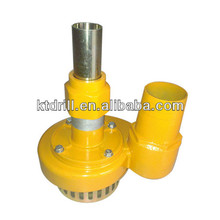 "3""submersible flexible shaft Pumps"
