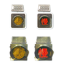 /product-detail/popular-products-led-traffic-light-pole-traffic-lightng-directly-by-factory-60477029431.html
