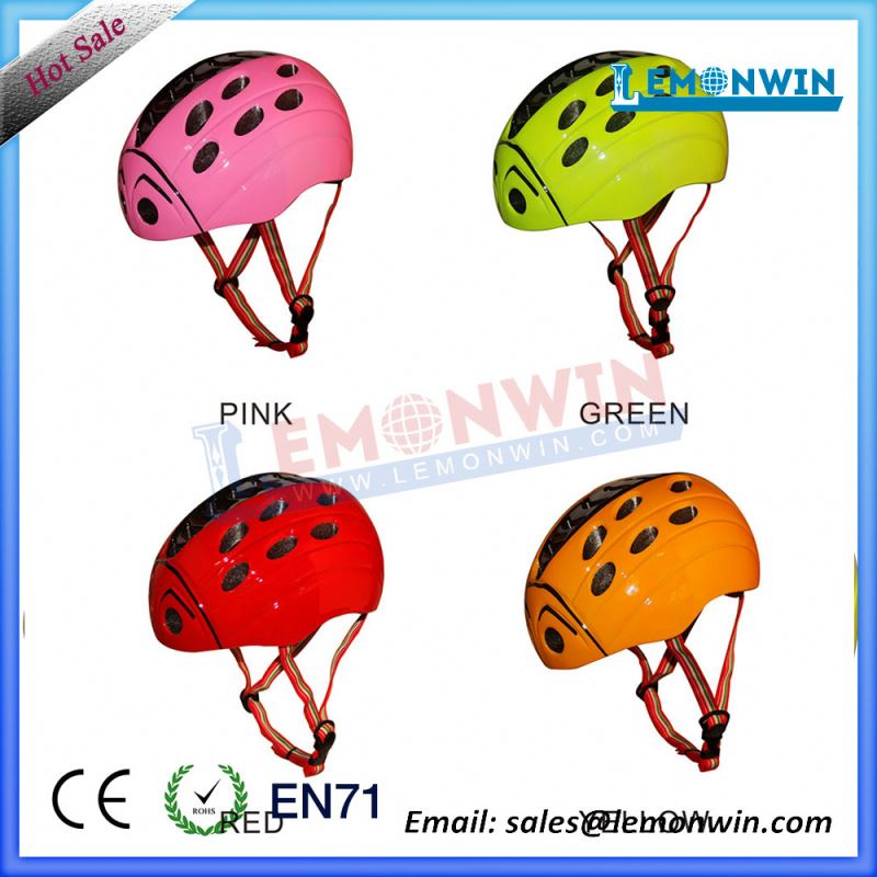 Top fashion design and popular bicycle helmet ,nepal helmets