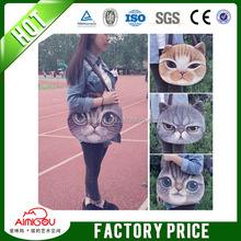 wholesale pet carrier / 2014 new large cat shoulder bag