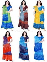 Rajasthani Ghagra Choli Set Online Shop From India