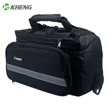 Bicycle bag Fashion Multi Functional Bike Bag Folding Bike Carry Bicycle Accessories