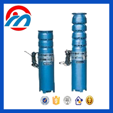 deep well submersible pump manufacturer 2 inch