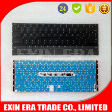 "Wholesale For Macbook Retina 12"" Laptop Keyboard A1534, 100% new Original"