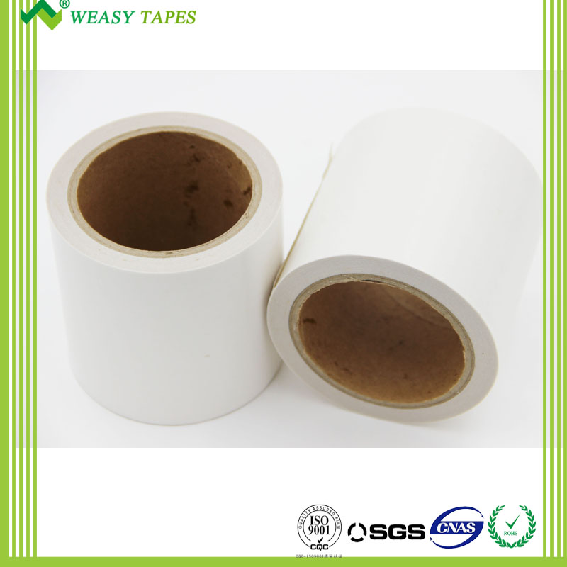 Double-Sided Tissue Tape coating with Acrylic Glue
