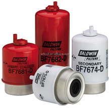High quality baldwin b7383 oil filter for sell 791440087538