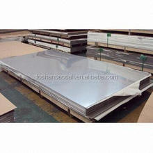 high demand products stainless steel sheet