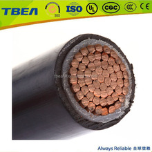 1*95 sq. mm NYY PVC Copper Cable