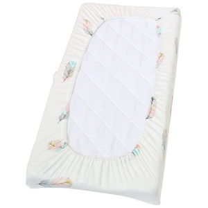 Portable Baby Changing Mat Station Baby Changing Pad Cover