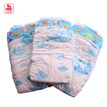 gold suppliers disposable sweety canbebe softcare moony baby diapers kenya production line