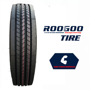 Smartway DOT Commercial Truck Tires tires for trucks 285/75r24.5 for sale in USA/North America