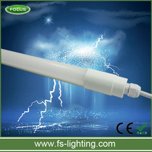 20W 18w 4FT CRI>80 Led Tube Light frosted t8 led tube light with promotion price waterproof tube T8