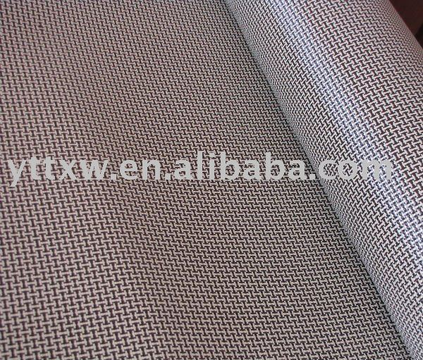 carbon aramid fiber hybrid fabric,Carbon Aramid Hybrid Fabric for boat