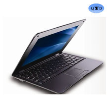 Low Cost laptops wholesale bulk 10 inch Via8880 Dual Core Cheap Laptops
