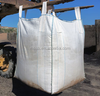 90*90*120cm Excellent Quality Professional Sand Cement FIBC Bag Big Bag
