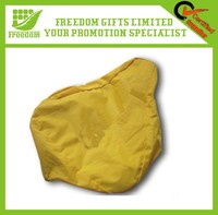 Fashionable Waterproof Promotional PVC Bike Seat Cover