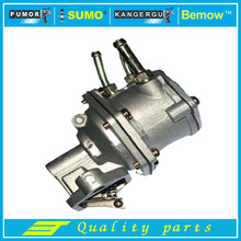 Fuel Feed Pump / Fuel Supply System / Auto Oil Filter Pump 31700-24200 For HYUNDAI EXCEL