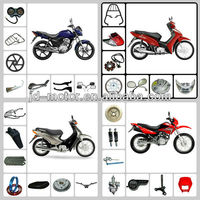 Cheap motorcycle / scooter hot sale in Brazil