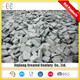 Cheapest slate natural stone paving from china