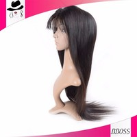 Active demand wig pro,wigs for cancer patients,wigs for men with alopecia