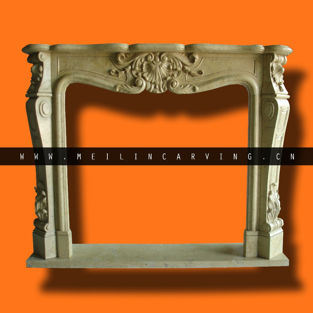 wholesale electric fireplaces heater online buy best electric