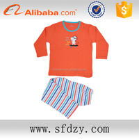 Top quality fashion kids pajamas sleepwear boys night dress homewear pyjamas alibaba online shopping