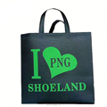 Superior quality durable non woven bags manufacturer with logo