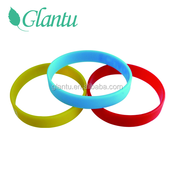 Light Weight Design Mosquito Repellent Wristbands anti mosquito Bracelets Outdoor Use