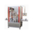 Manufactory powder filling machine milk powder packing machine