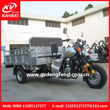 Popular model 3 wheel tri motorcycle for cargo