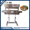 frozen food sealer machine
