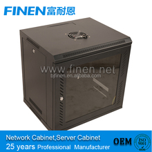 network cabinet Electrical Enclosure IT server rack