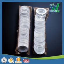 Cheap durable ptfe tubing high performance