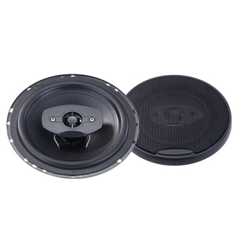 6.5 inch car component speaker