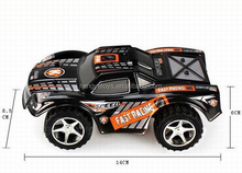 L999 New product 1:32 2.4G 5ch Mini high speed rc car and power bank BT-004803