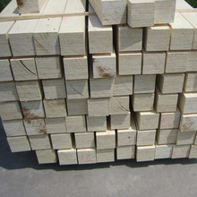 Factory price Timber Construction Wood full poplar Scaffold lvl plank