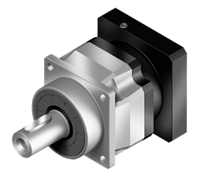 Apex Dynamics Gearboxes