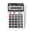 12 Digit Solar Power Office Calculator