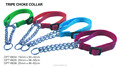 ORIENPET & OASISPET Dog collar nylon collar Ready stocks OPT16634 Pet products