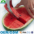 Best as seen as on TV heavy duty stainless steel watermelon slicer cutter