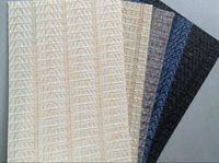 fabrics for vertical blinds of shaoxing