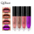QIBEST Custom Your Brand Long Lasting Lip Gloss in 12 Colors-4165