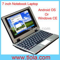 China Factory Very Cheap Wholesale Laptops