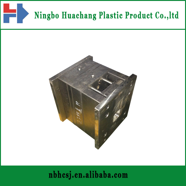 plastic injection molding for plastic shell ,ABS plastic mold, spare parts plastic